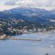 Qué ver en Andratx - Vista del Puerto