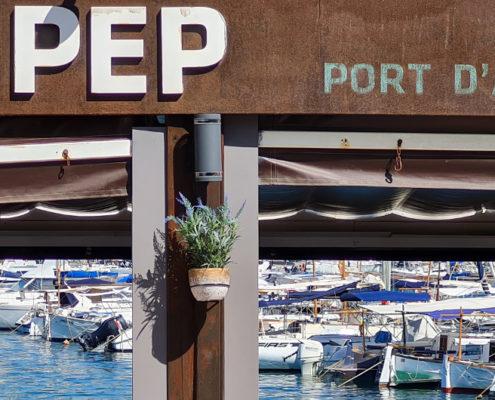 can-pep-restaurante-port-andratx-terraza