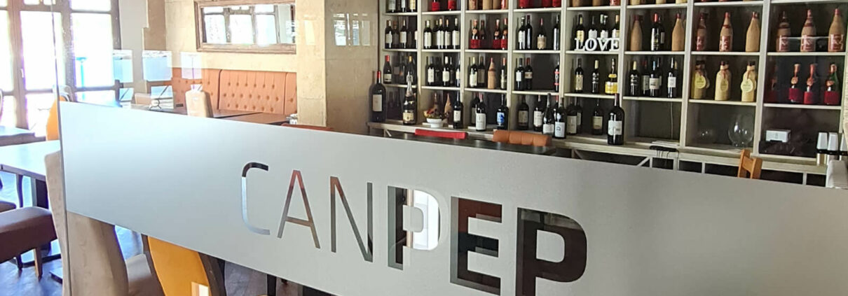best wines Mallorca Can Pep