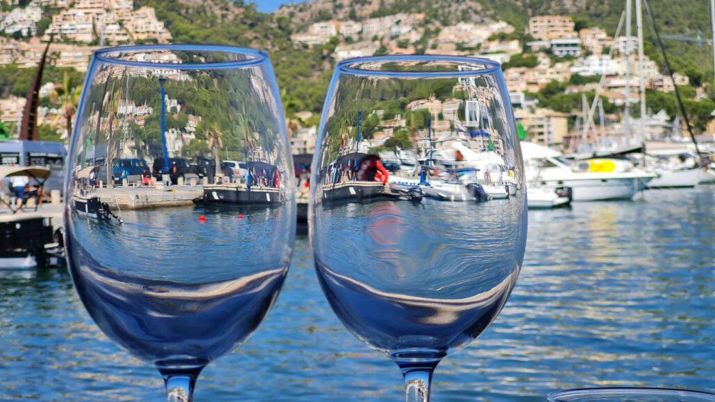 Wines Can Pep Andratx